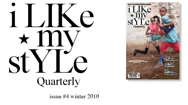 http://ilikemystyle.net/magazine